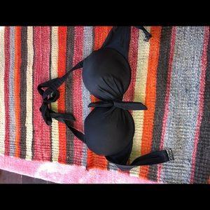 Victoria secret 36 c bikini top